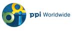 ppi Worldwide