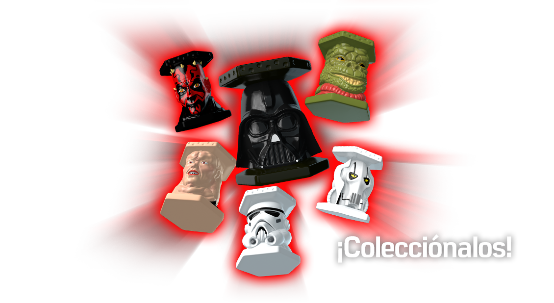 abatons_Collect_Dark