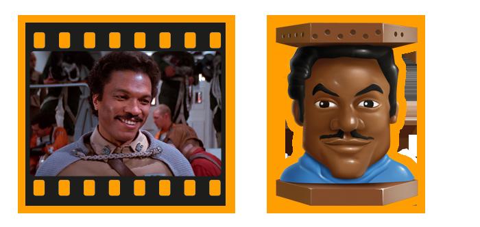 11_Lando