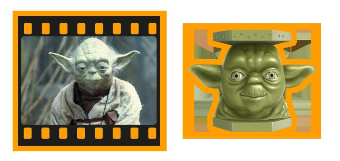 13_Yoda