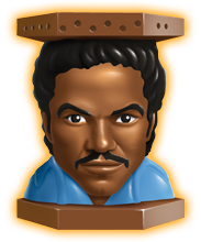 Lando_Thumb