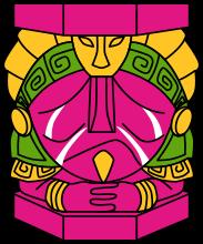 per-tribu1-01