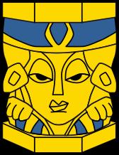 per-tribu2-02