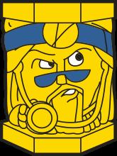 per-tribu2-08