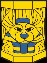 per-tribu2-10