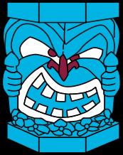 per-tribu3-01