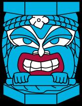 per-tribu3-02