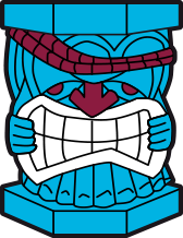 per-tribu3-06