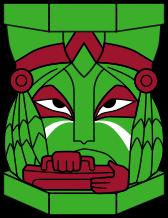 per-tribu7-01
