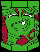 per-tribu7-02