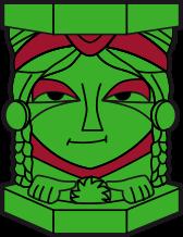 per-tribu7-07