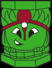 per-tribu7-09