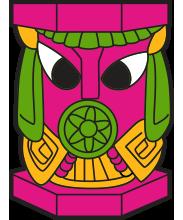 per-tribu1-09